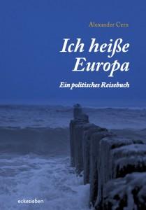 Ich-heiße-Europa-cover